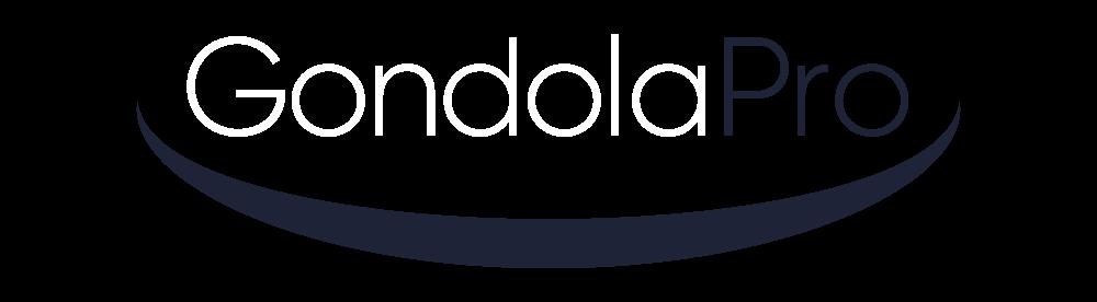Gondola Pro